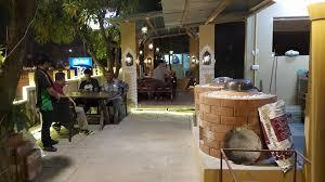 cuisine bar ayu indian cuisine bar grill อาหารอ นเด ย ช นเล ศ แนะนำเหล อเก น
