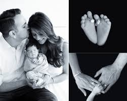 baby hand rings images Ryan san francisco newborn photography jpg
