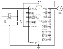 ac motor control with re wiring diagram components