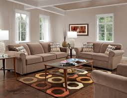 Livingroom Sets by Livingroom Sets America U0027s Furniture