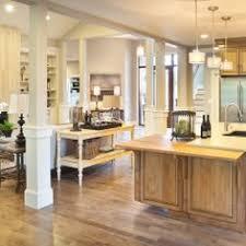 craftsman style open floor plans 20 gorgeous craftsman home plan designs interior columns