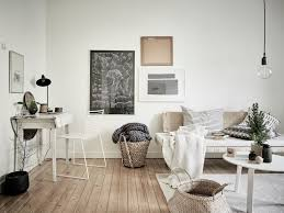 nordic decoration scandinavian design is more than just ikea the washington post