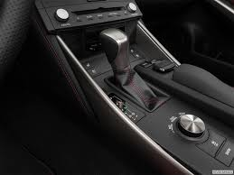used lexus for sale in jeddah 2016 lexus is prices in saudi arabia gulf specs u0026 reviews for
