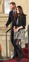 4919 best b kate middleton images on pinterest duchess
