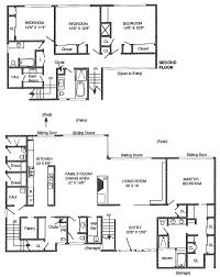 dining room hidden room plans