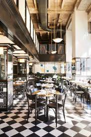 Chair Rentals Downtown Los Angeles 104 Best Downtown Los Angeles Images On Pinterest Downtown Los