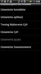 iap apk cyberon voicecommander pl iap apk free tools app for