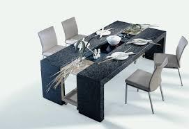 Chaise Industrielle En M C3 A9tal Par Henri Captivant Table Salle A Manger Design En Bois Amalfi 1 Chaise Eliptyk