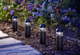 low voltage led landscape lighting kits led low voltage landscape lighting lights post malibu fixtures light
