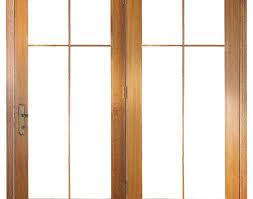 door lowes door handles exterior stunning patio sliding glass