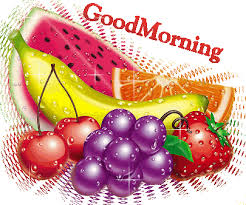 fruit club fruit images glittery fruit wallpaper and background photos 8428198