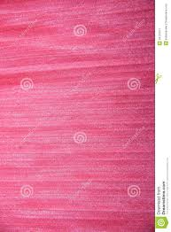 Pink Colour by Pink Colour Silk Royalty Free Stock Photography Image 34161617