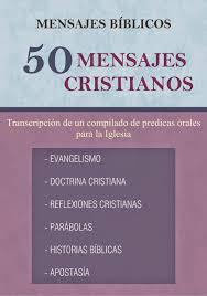 imagenes de mensajes biblicos cristianos ministerio apoyo bíblico 50 mensajes cristianos