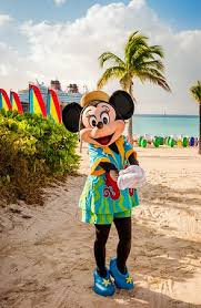 Disney World Kitchen Sink by Castaway Cay Guide U0026 Tips Disney Tourist Blog