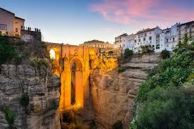 best hidden gems in europe 3 3 europe u0027s best destinations