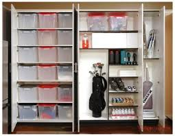 custom garage cabinets chicago amazing sacramento custom garage cabinets garage organization