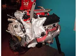 how to remove the optispark on your c4 corvette corvetteforum