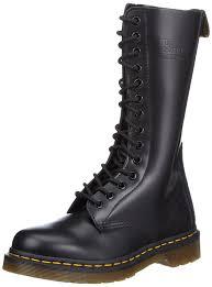 womens boots near me dr martens shoes near me dr martens dr martens 1460 cherry