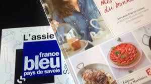 2 telematin recette cuisine l assiette savoyarde du mercredi 22 juin 2016 carinne teyssandier
