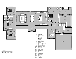 g29 1 eco house plan schumacher homes