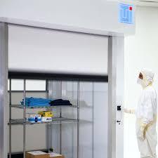 Roll Top Kitchen Cabinet Doors Catchy Roll Up Cabinet Door Ideas With Repair Top Away Doors Got
