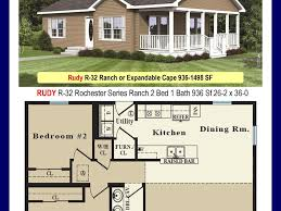home design 30 apartments besf of ideas modular homes full size of home design 30 apartments besf of ideas modular homes custom prefab homes
