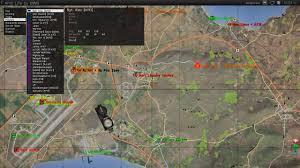 Altis Map Arma 3 Altis Life The Ron Burgundys Part 51