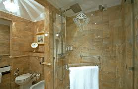 aquapeutics luxury bathroom steam sauna showers palmer usa