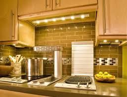 led backsplash cost led kitchen backsplash led kitchen contemporary kitchen with led