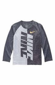 Bench Boys Jacket Boys U0027 T Shirts Graphic Long Sleeve U0026 Crewneck Nordstrom