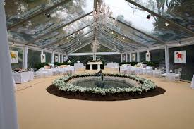 tent for rent atlanta tent rental birmingham tent rental event rentals