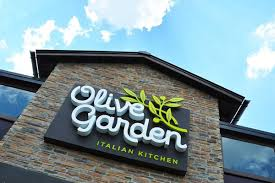 Olive Garden Family Of Restaurants Unlimited Breadsticks Usher In New Era Of Growth For Olive Garden