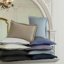 Twin Matelasse Coverlet Sferra Shop The Sferra Sale On Luxury Bedding Sheets U0026 Linens
