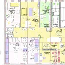 schlafzimmer planen gemütliche innenarchitektur gemütliches zuhause schlafzimmer