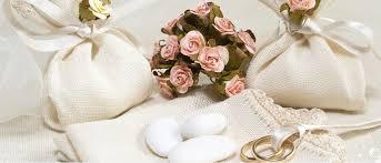 preparatif mariage préparation mariage boîte dragées