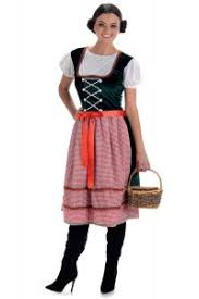 oktoberfest costumes oktoberfest costumes german themed fancy dress costumes