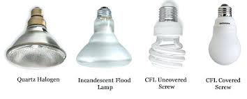 changing halogen light bulbs recessed lighting u2013 the union co