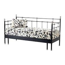 ikea metal daybed discontinued ikea black metal daybed