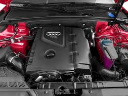 engine for audi a5 2017 audi a5 coupe sport nc matthews pineville