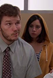 parks and recreation caign ad tv episode 2012 imdb