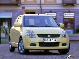 100 reviews suzuki swift sport specs 2007 on margojoyo com
