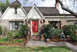 english cottage house sold pasadena home for sale california u2013 english cottage
