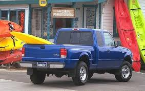 1999 ford ranger sale pricing u0026 features edmunds
