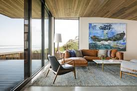 home architecture design 12 easy ways to upgrade your rental home architecture design