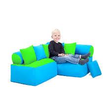 children u0027s reading corner nursery seating soft play sofa bean bag