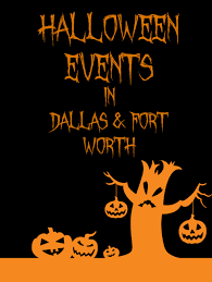 spirit halloween dallas top 7 halloween events in dfw dallas u0026 fort worth 2016