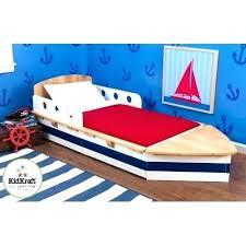 airplane toddler bed airplane toddler bed airplane toddler bed boat toddler bed