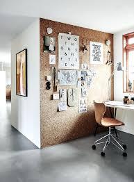 peinture pour bureau peinture pour tableau noir idee mur deco bureau chambre avec en