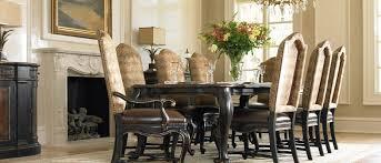 dining room louis shanks austin san antonio tx