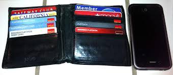 lexus platinum visa card bullettrain bulletblog by jakee november 2012